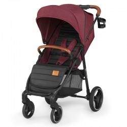 Бебешка количка Grande 2020