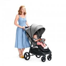 Бебешка количка Grande