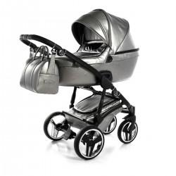 Детска количка Junama TERMO SPECIAL EDITION 2в1 Ultra light