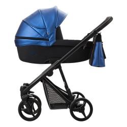 Комбинирана бебешка количка 2в1 Bebetto NITELLO