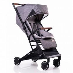 Бебешка количка Primavera
