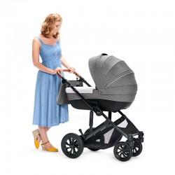 Бебешка количка PRIME 3 в 1