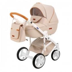 Бебешка количка Ravenna 2 в 1