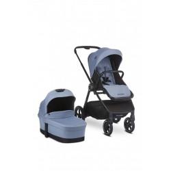 Детска количка Easywalker Rudey 2 в 1