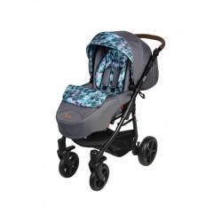 Бебешка количка Quick sport