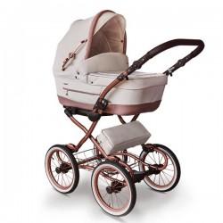 Бебешка количка TURRAN