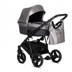 Бебешка количка Tutis Zille