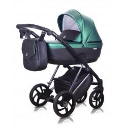 Бебешка количка 2в1 Vivaio