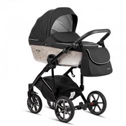 Бебешка количка 2в1 Tutis Viva Life new