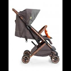 Бебешка количка Woosh XL