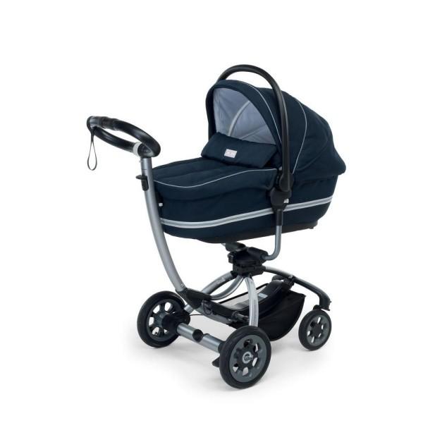 Детска количка Foppapedretti Myo Tronic