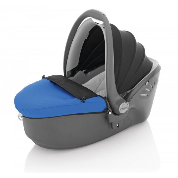Кош за кола - Romer Baby-SAFE Sleeper