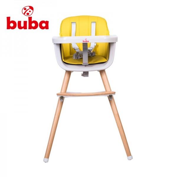 Столче за хранене Buba Carino