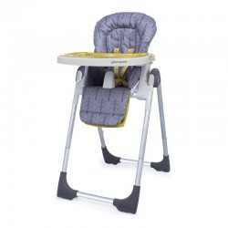 Столче за хранене Cosatto Noodle 0+