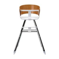 iCandy столче за хранене MiChair