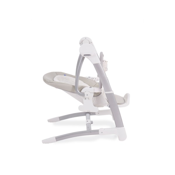 Стол за хранене-люлка 3в1 PRIMA