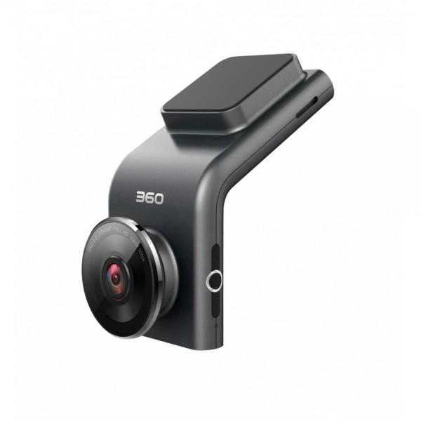 Qihoo360 Смарт Регистратор G300