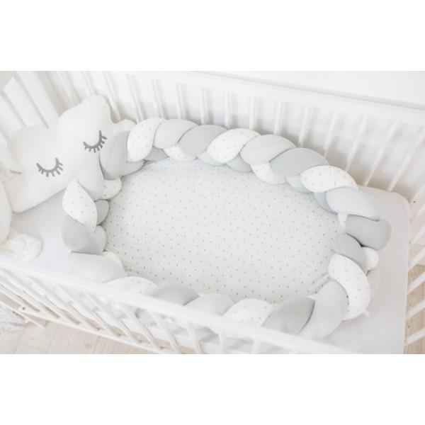 Гнездо плитка