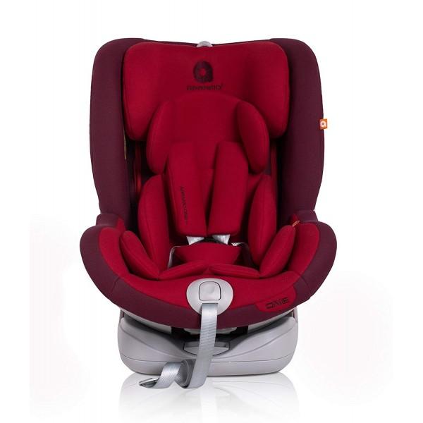 Столче за кола 360ᵒ Apramo One