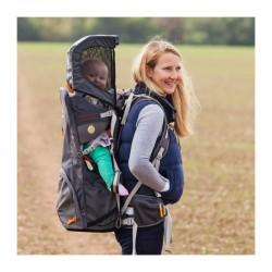Раница за носена на деца LittleLife Cross Country S4