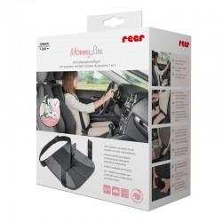 Колан за шофиране по време на бременност Reer Mommyline 88101