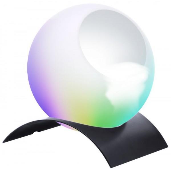 Aroma Globe лампа за арома и светотерапия