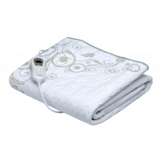 Heating Blanket S1 единично електрическо одеало LANAFORM,80x150cm