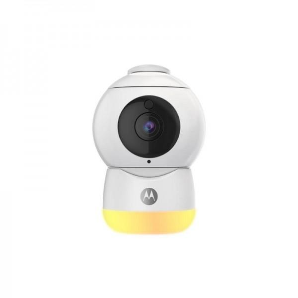 IP камера Motorola PEEKABOO, Wi-Fi