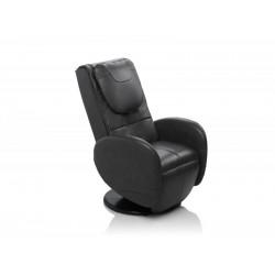 Масажен стол Мedisana RS 720, Германия