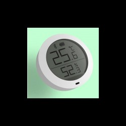 Термометър и хидромер Xiaomi Mi