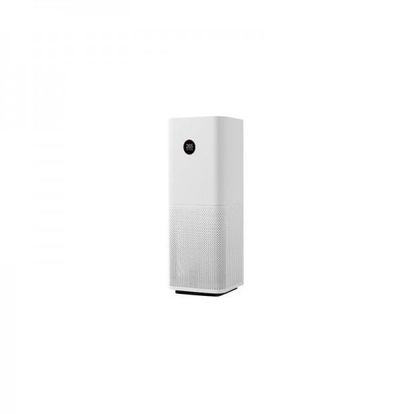 Въздухопречиствател Xiaomi Mi Air Pro EU
