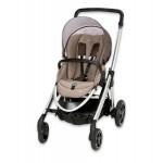 Бебешка количка Bebe Confort Elea