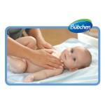Бебешко олио - 200 ml .