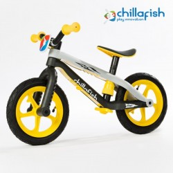 Chillafish BMXie колело за балансиране