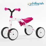 Chillafish Quadie играчка за яздене