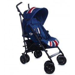 Детска количка MINI by Easywalker Buggy +