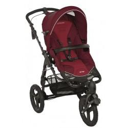 Бебешка количка Bebe Confort HIGH TREK