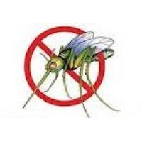 Против насекоми