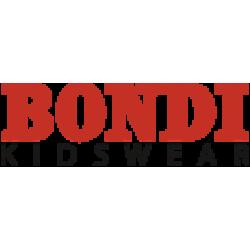 Bondi kidswear