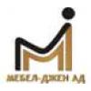 Мебел-Джен АД