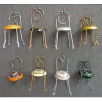 Столчета